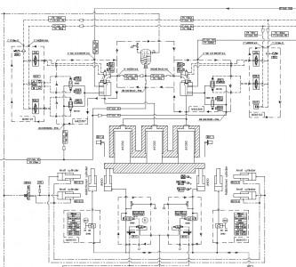 Układy sterowania i automatyki #0