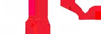Logo Inoxihp